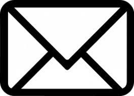 マッチングや病院見学でのメールの書き方