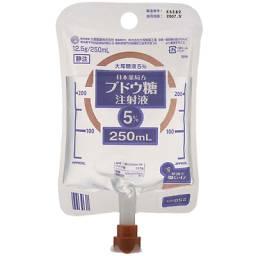正しい輸液の方法 | 5%ブドウ糖液と細胞外液との使い分け